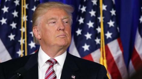 """Trump, după ce a aflat că a fost scos din """"Home Alone 2"""" difuzat în Canada: Filmul nu va mai fi la fel"""