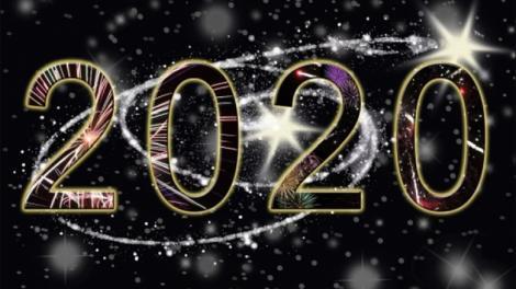 Horoscopul anului 2020. Zodiile peste care va ploua cu bani! Este anul transformărilor pentru mai mulți nativi. La ce trebuie să avem grijă în noul an