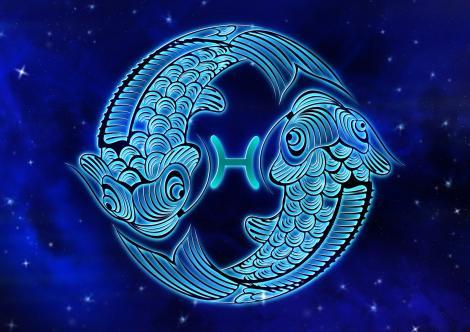 Horoscop Pești 2020. Previziuni astrale despre dragoste, carieră și sănătate
