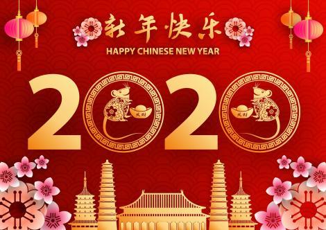 Horoscop chinezesc 2020. Conflicte, certuri și probleme de sănătate pentru aceste zodii! Ce trebuie să faci pentru a alunga ghinionul în anul ce vine?