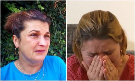 Mamele Alexandrei Măceșanu și Luizei Melencu, demers uluitor! Ce vor face împreună, pentru fiicele lor