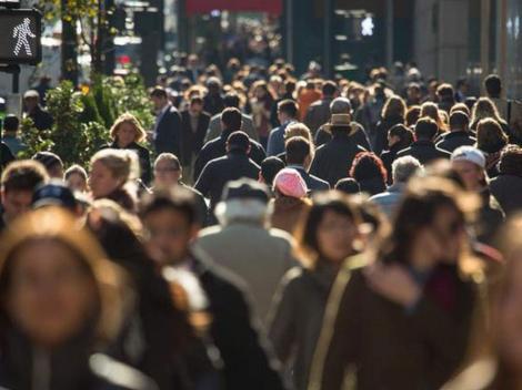Atenționare de maximă importanță pentru românii care se află în Spania! Vor fi afectate mai multe zone, în următoarele zile