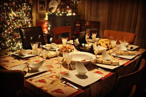 Tradiții și superstiții de Anul Nou. Ce nu este bine să faci în ziua de 31 decembrie, ca să eviți ghinioanele