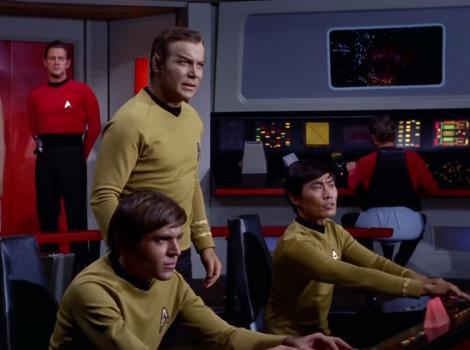 """Dorothy Catherine Fontana, scenarist al """"Dallas"""" și """"Star Trek"""", a murit, la vârsta de 80 de ani"""