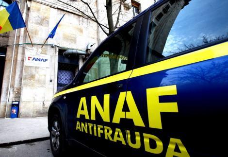 Apartamentele românilor, luate la verificat de ANAF. Cum se vor face controalele