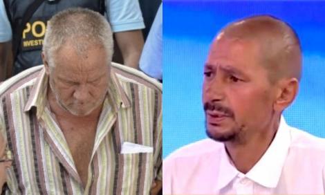 Complicele lui Gheorghe Dincă, cerere bombă în cazul Caracal! Ce va declara Ștefan Risipițeanu în fața judecătorilor