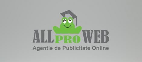 Cum facem SEO la AllProWeb