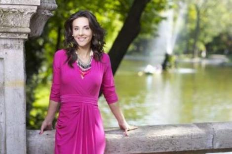 """Andreea Răducan a demisionat de la conducerea Federaţiei Române de Gimnastică! Care este motivul. """"Cred că şi din cauza orgoliilor foarte mari ajungem în această situaţie"""""""