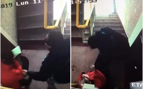 O nouă metodă de tâlhărie face victime în România! Un bătrân a fost legat, bătut și jefuit de un tânăr care i-a câștigat încrederea cu această minciună