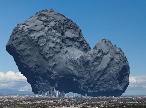 Incredibil!  27 de fotografii inedite care te vor face să înțelegi locul Pământului în Univers! Îți vor da pur și simplu fiori - Galerie foto