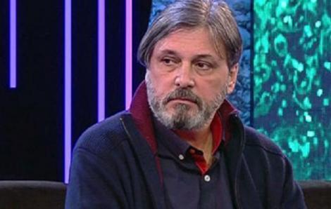 VIDEO/ Blestemul care i-a urmărit pe Cornel Galeș și pe soția lui! Cine se lupta pentru averea acestora