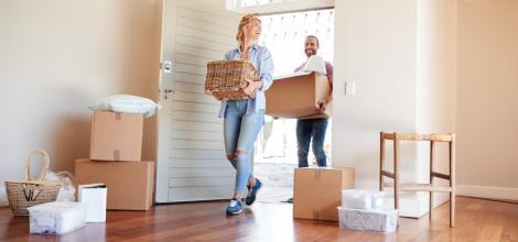 Ce trebuie să ai în vedere când cauți un apartament de închiriat