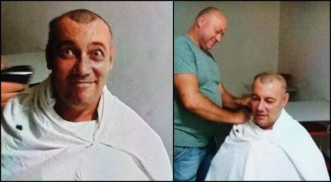 Scandalul de la Spitalul de Psihiatrie Târgu-Jiu continuă! După pacienții filmați în ipostaze intime, au apărut fotografii controversate cu asistenții medicali!