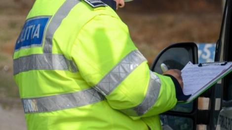 O noup lovitură pentru șoferi! Schimbări drastice în noul Cod Rutier! Mii de români vor primi amenzi uriașe începând cu 15 februarie