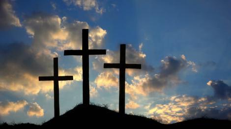 """Biserica, scandal uriaș! Un adevăr cumplit a fost descoperit despre preoți! """"Nu este loc pentru..."""""""