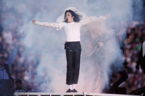 Musicalul inspirat de muzica lui Michael Jackson, direct pe Broadway!