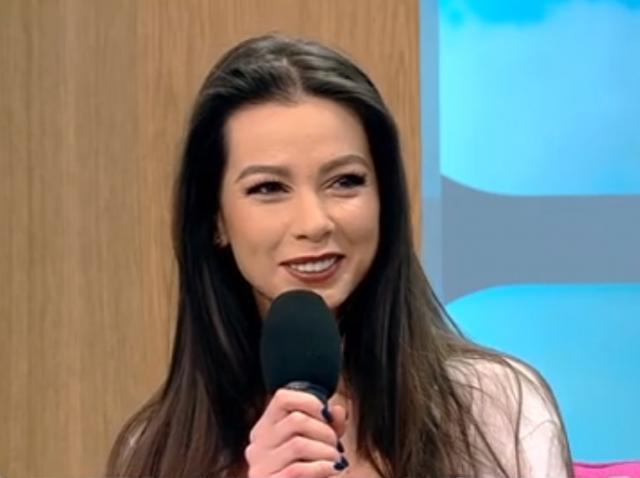 """Iuliana Luciu, dezvăluiri despre experiența Asia Express: """"Am avut discuții cu Margherita de la Clejani"""""""