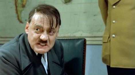 """Doliu în cinematografia mondială! Actor celebru, care l-a interpretat pe Hitler în """"Downfall"""", găsit mort"""