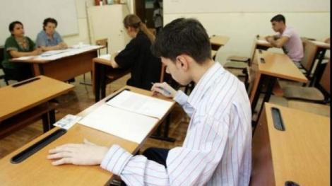Ministerul Educației a anunțat calendarul simulărilor Evaluării Naționale și Bacalaureatului