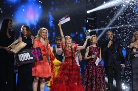 Eurovision 2019. Informații bombă despre ce s-a întâmplat în seara marii finale Eurovision România