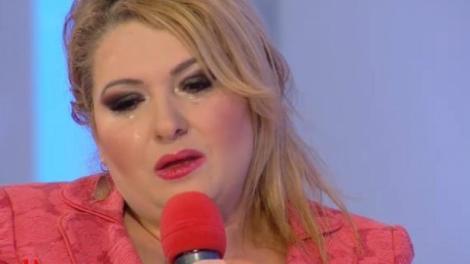 """E scandal mare în showbiz! Viorica de la Clejani, mesaj dur pentru un cunoscut actor: """"Păi de la un prost la ce să mă mai aştept?! """""""
