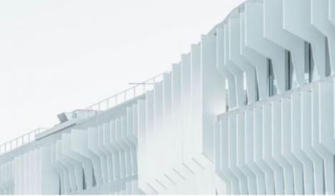 Ce este studiul de însorire și cum îl pot obține beneficiarii noilor construcții