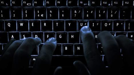 România, atacată de hackeri ruși! Ce mesaj a transmis Moscova