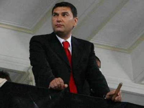 Cristian Borcea, în atenția medicilor! A fost transferat într-o rezervă a Penitenciarului Spital Rahova