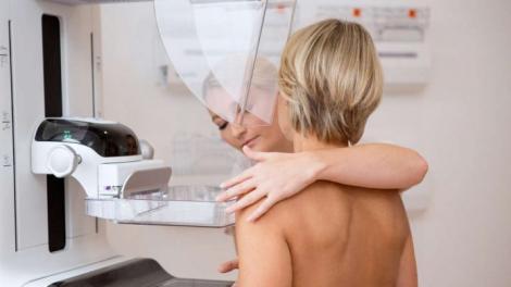 Vești excelente pentru milioane de femei! A apărut testul revolutionar pentru depistarea rapidă a cancerului la sân