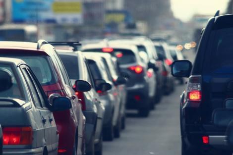Atenție, șoferi! Schimbarea momentului pentru toți conducătorii auto! Ce trebuie să faci