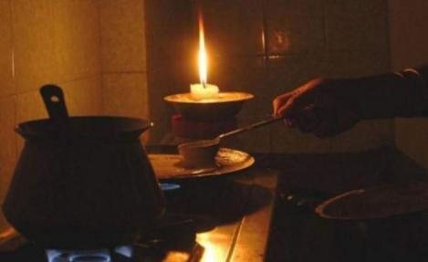 Anunț important! Zone din Bucureşti, Ilfov şi Giurgiu, rămân astăzi, fără curent electric!
