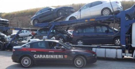 Anunț de ultimă oră pentru toți românii care locuiesc sau călătoresc în Italia. Milioane de șoferi sunt vizați! Amenzile sunt uriașe