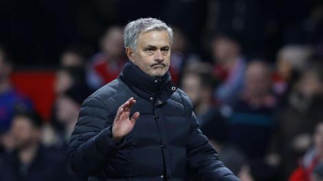 Încă o lovitură grea pentru Jose Mourinho! Celebrul antrenor de fotbal a fost condamnat la închisoare!