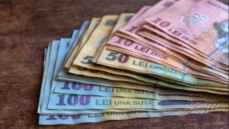 Vești bune pentru această categorie de români! În ce condiții primesc 1.500 de lei de la Primărie