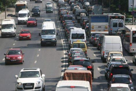 Vești excelente pentru șoferi! Aceste taxe vor fi eliminate!