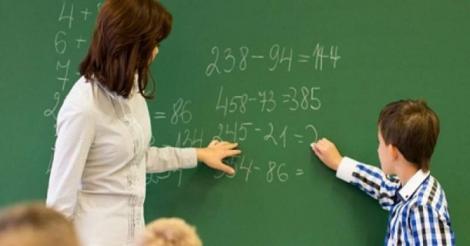 Schimbare bombă în cazul profesorilor! Ce obligație vor avea în privința concediului de odihnă