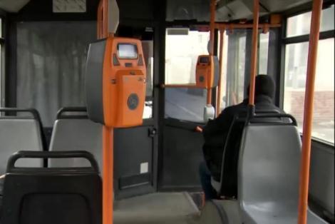 Transport gratuit în București. Cine beneficiază de abonament gratuit STB și de când