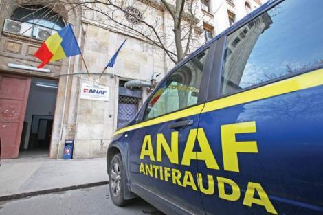 Ultimă oră! Inspectorii ANAF vor suna la ușile românilor! Ce controale va face Fiscul în țară
