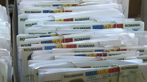 Anunț important! Mii de români trebuie să își schimbe buletinul chiar dacă se află în perioada de valabilitate! Vezi dacă te numeri și tu printre ei!
