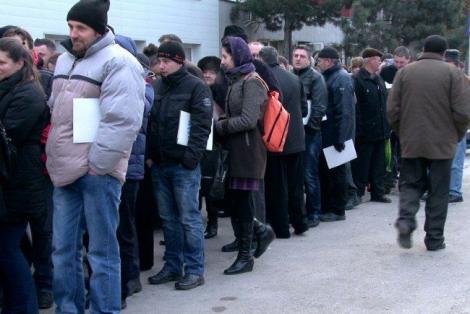 Ultima oră! Anunțul făcut de Guvern pentru românii care lucrează în Italia și Spania! Care sunt beneficiile de care vor avea parte