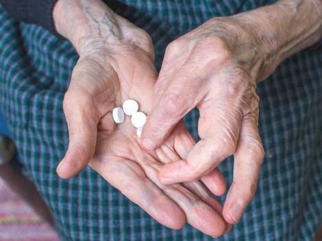 Medicament folosit de milioane de români, pericol uriaș pentru sănătate! Ce efecte produce