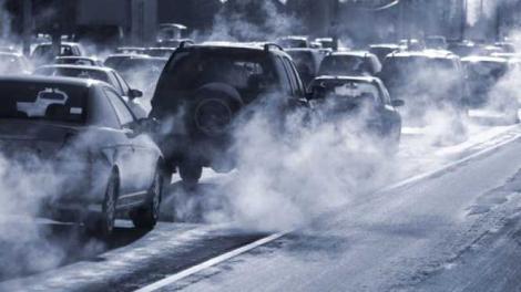 """S-a anunțat data la care vor fi interzise mașinile pe motorină și benzină: """"Acesta este termenul limită. Cine nu renunță, nu mai poate circula"""""""