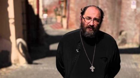 """Părintele Necula, avertisment pentru creștini! Pericol uriaș pentru credincioșii din România! """"Trebuie să știți..."""""""