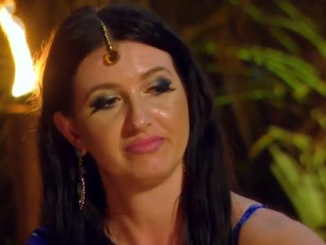 """Răsturnare de situație! Mirela de la """"Insula Iubirii"""", cerută în căsătorie! Cine este alesul"""