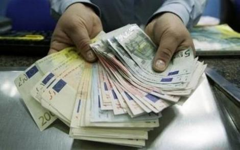 Locuri de muncă pentru români! Salarii de mii de euro pentru cei interesați! Ce trebuie să faci