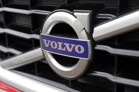 Volvo Cars va instala senzori în interiorul automobilelor pentru a preveni şofatul în stare de ebrietate