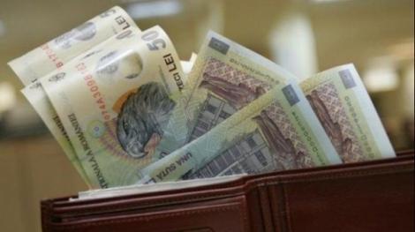Bani de la stat pentru tineri! Cererile se pot depune până pe 19 aprilie. Ce condiții trebuie să îndeplinească beneficiarii