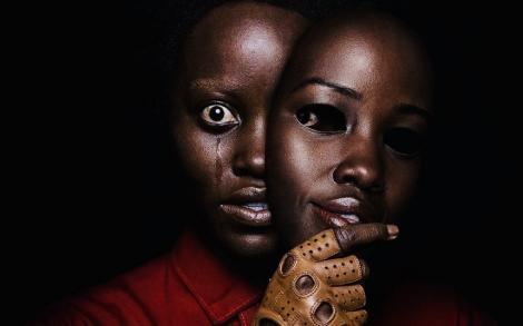 """Thrillerul """"Us"""" al lui Jordan Peele, debut suprinzător în box office. """"Captain Marvel"""" a depăşit pragul de 900 de milioane de dolari"""