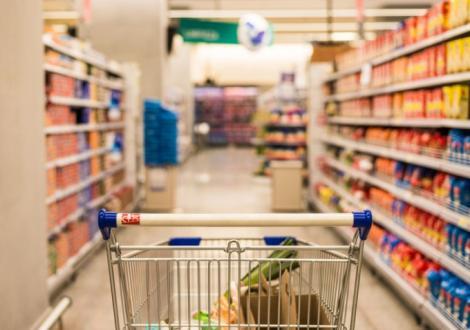 LIDL, anunț de ultimă oră! A retras de urgență de la raft mai multe produse utilizate de români! Alimentele pot provoca alergii