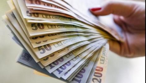 Se schimbă total modul în care sunt calculate ratele românilor! Cine va putea beneficia de noile modificări